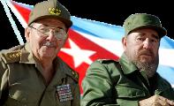 Personalidades debaten aportes de Cuba y Fidel Castro